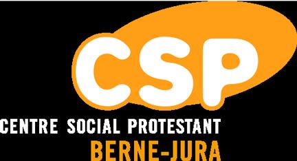CSP - Centre social protestant